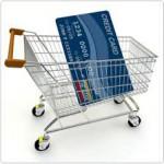 Crédit consommation pas cher