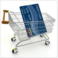 Financement le moins cher pour un crédit consommation.