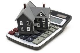 calcul rachat de crédit